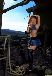 Ashley-Robbins-Dark-Tower-w4wpcr4lvg.jpg