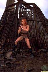 Ashley-Robbins-Hunter--h4wpcu5zeh.jpg