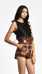 26988179_alice-mccall-amen-shorts-copper