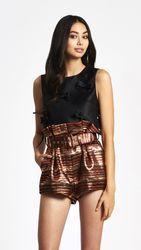 26988182_alice-mccall-amen-shorts-copper