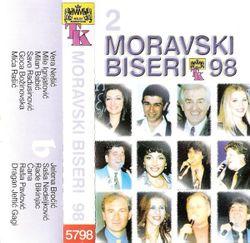 [Slika: 27045209_Moravski_Biseri_2_-_1998_-_1.jpg]