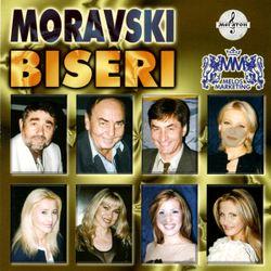 [Slika: 27045214_Moravski_Biseri_-_2002.jpg]