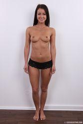 Melissa-Mendiny-Casting-w4x7t8czqa.jpg