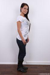 Melissa-Mendiny-Casting-44x7t7rxc7.jpg