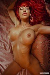 Bianca-Beauchamp-Rustic-Enticement-a5o9xxbkhw.jpg