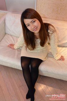 最新gachin娘! gachi580 Sexy 內衣俘虜28