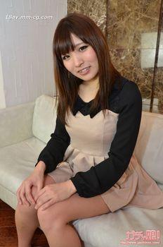 最新gachin娘! gachi572 受害人形 27