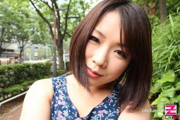 最新heyzo.com 0254 肉食系新娘子淫亂連續中出
