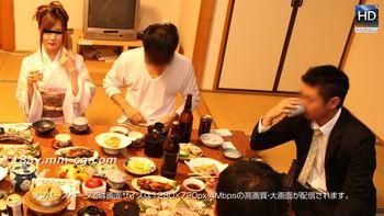 最新mesubuta 130104_597_01 恭賀新年輪姦開始 被玩弄的新娘
