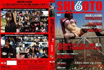 SHI6OTO Vol.4