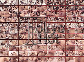 Tokyo Hot n0526