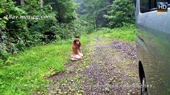 最新 mesubuta 130925_708_01 昔日女人綁架山中的淫亂行為小阪美緒