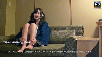 最新1000人斬130916sakura 回憶第二段,浴衣潮吹,連續頂點.3