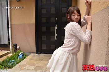最新天然素人091413_02 制服時代 想穿制服的願望 西村瞳