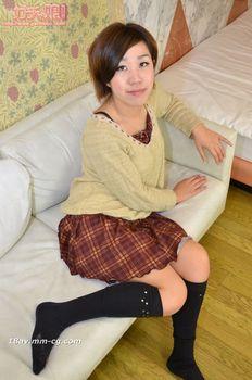 最新gachin娘! gachi676 茜 若奧樣生攝檔案12