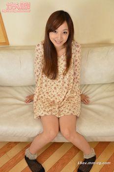 最新gachin娘! gachi6723 佳織 素人生攝檔案85