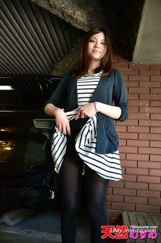 最新天然素人101913_01 和驚人小美女迫不及待的公廁做愛:鈴木