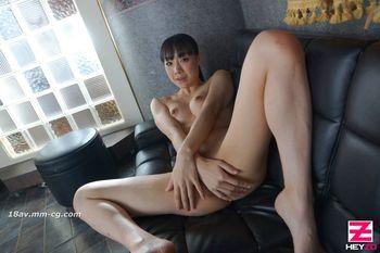 最新heyzo.com 0552 舞台上開放熱情的熟女模特- 若林美保
