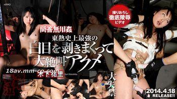 Tokyo Hot n0943