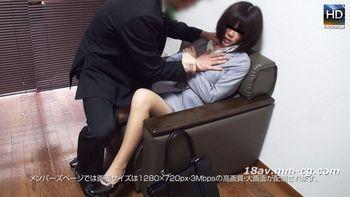 最新mesubuta 140609_804_01 OL的錯誤,用身體道歉 川部智子