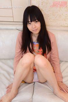 最新gachin娘! gachi749 若奧樣生攝檔案 15 幸枝