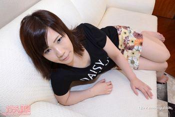 最新gachin娘! gachi760 千繪 素人生攝檔案114