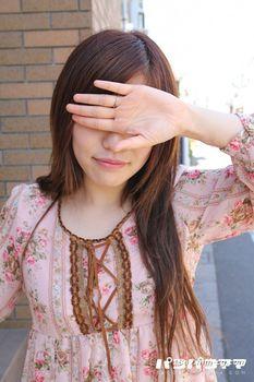 最新pacopacomama 073114_216 口交樣子迷人的年輕美人妻 優木