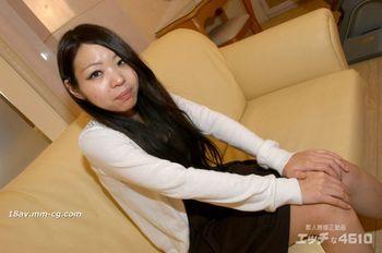 最新H4610 ori1305 村井 芳子 Yoshiko Murai