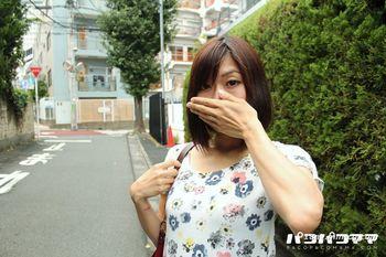 最新pacopacomama 122714_317 為了孩子去拍僅僅10萬日元每部的片子 風見