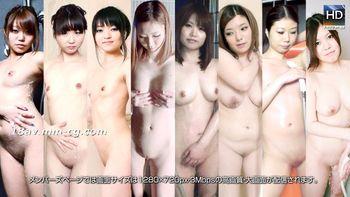 最新1000人斬151214paipan 入浴娘總集編 PAI.3
