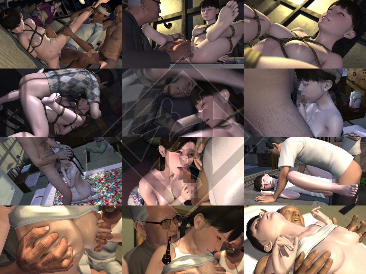 porno-3d-xvideos