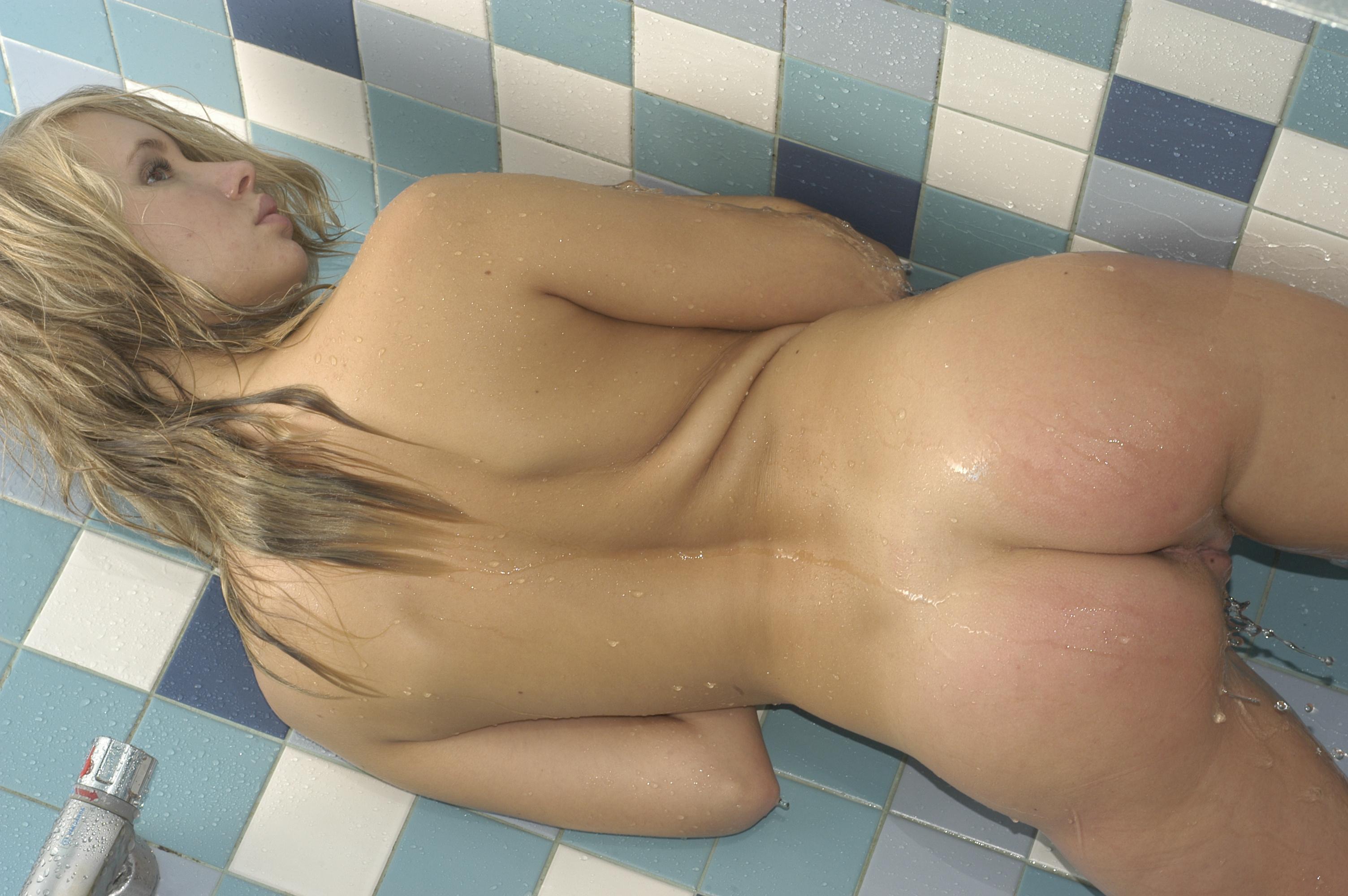 latinka-v-dushe-porno