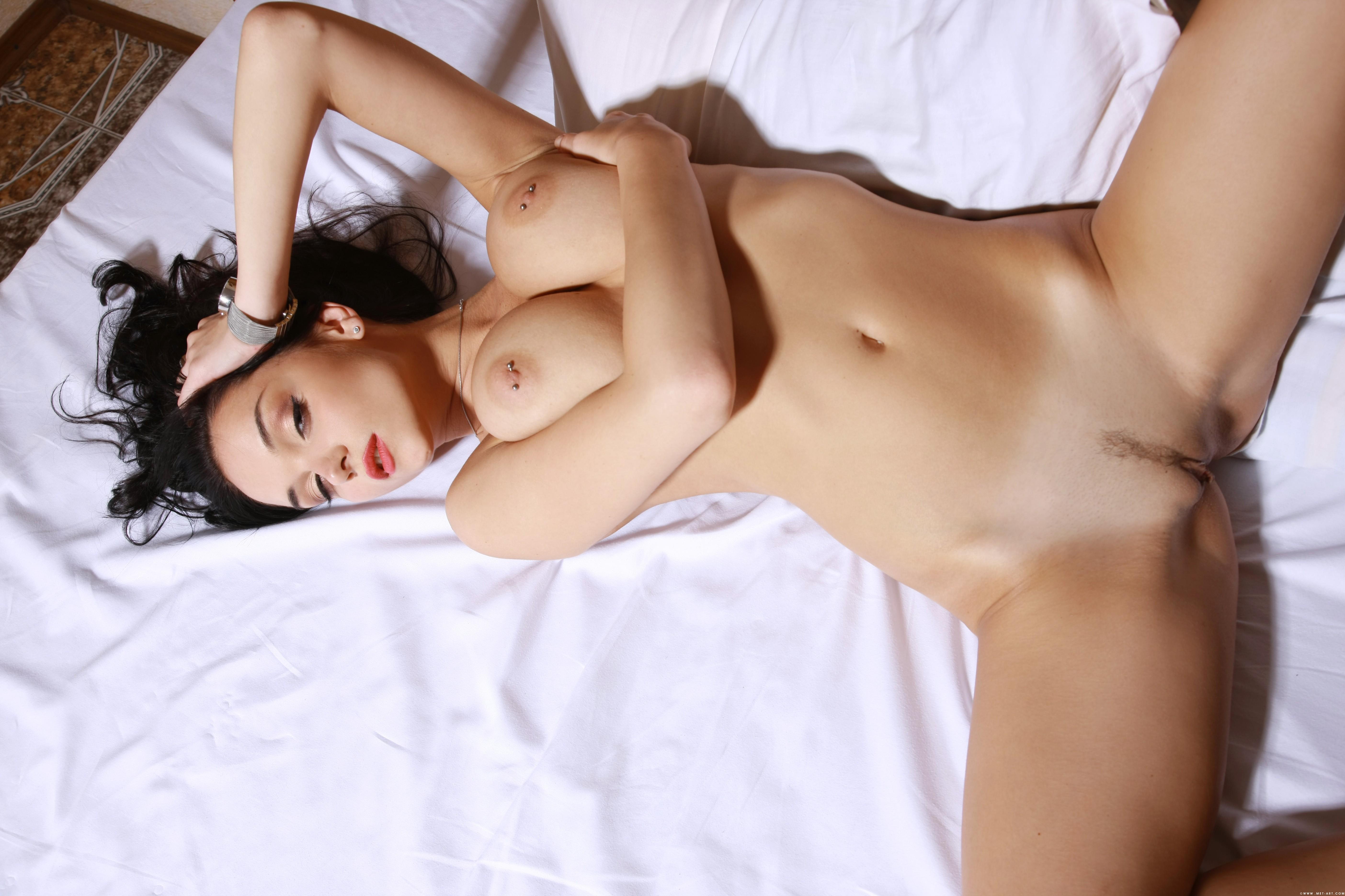 Ню фото фото голых женщин