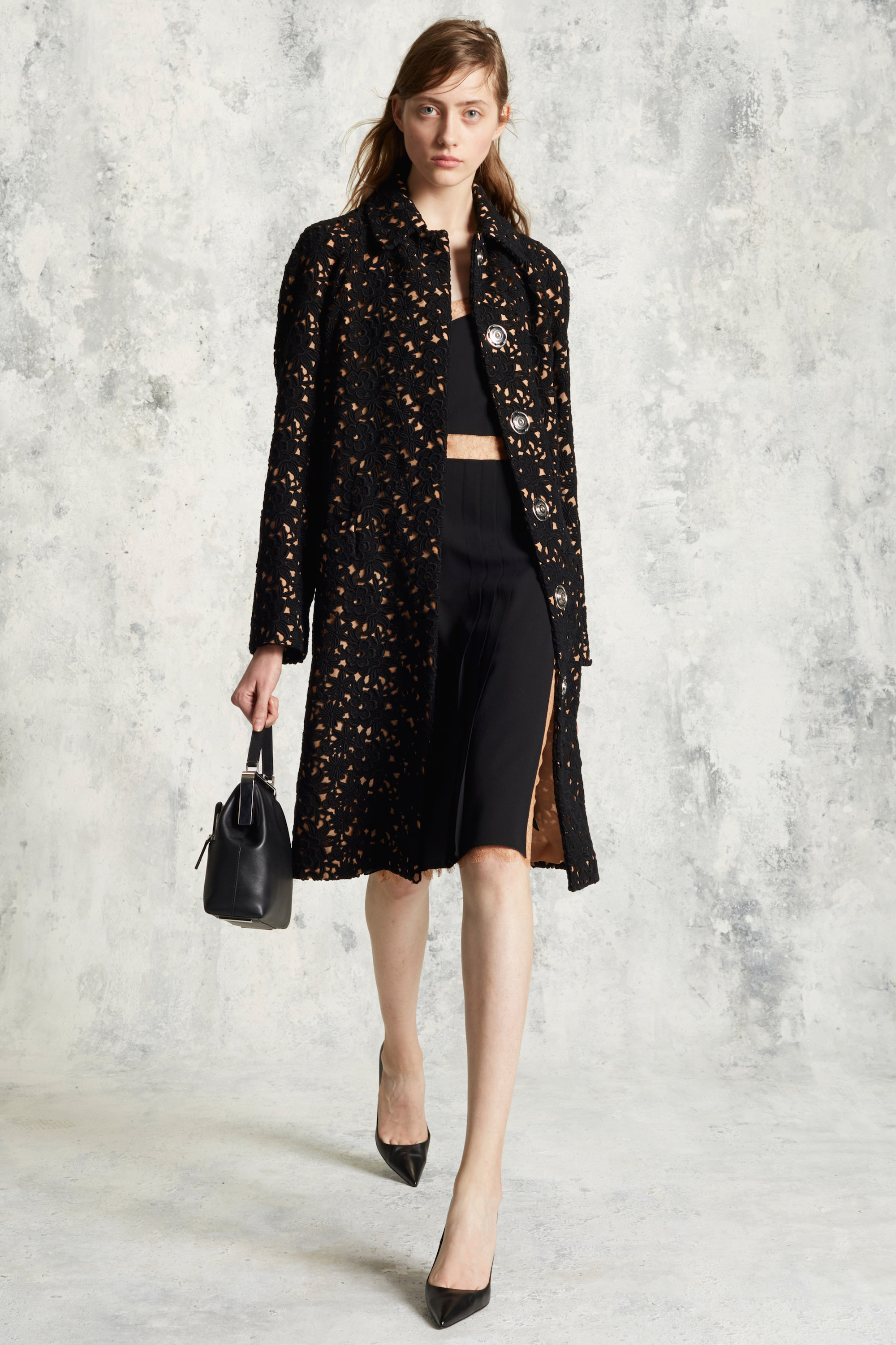 michael kors pre fall 2016 lookbook 26 lia