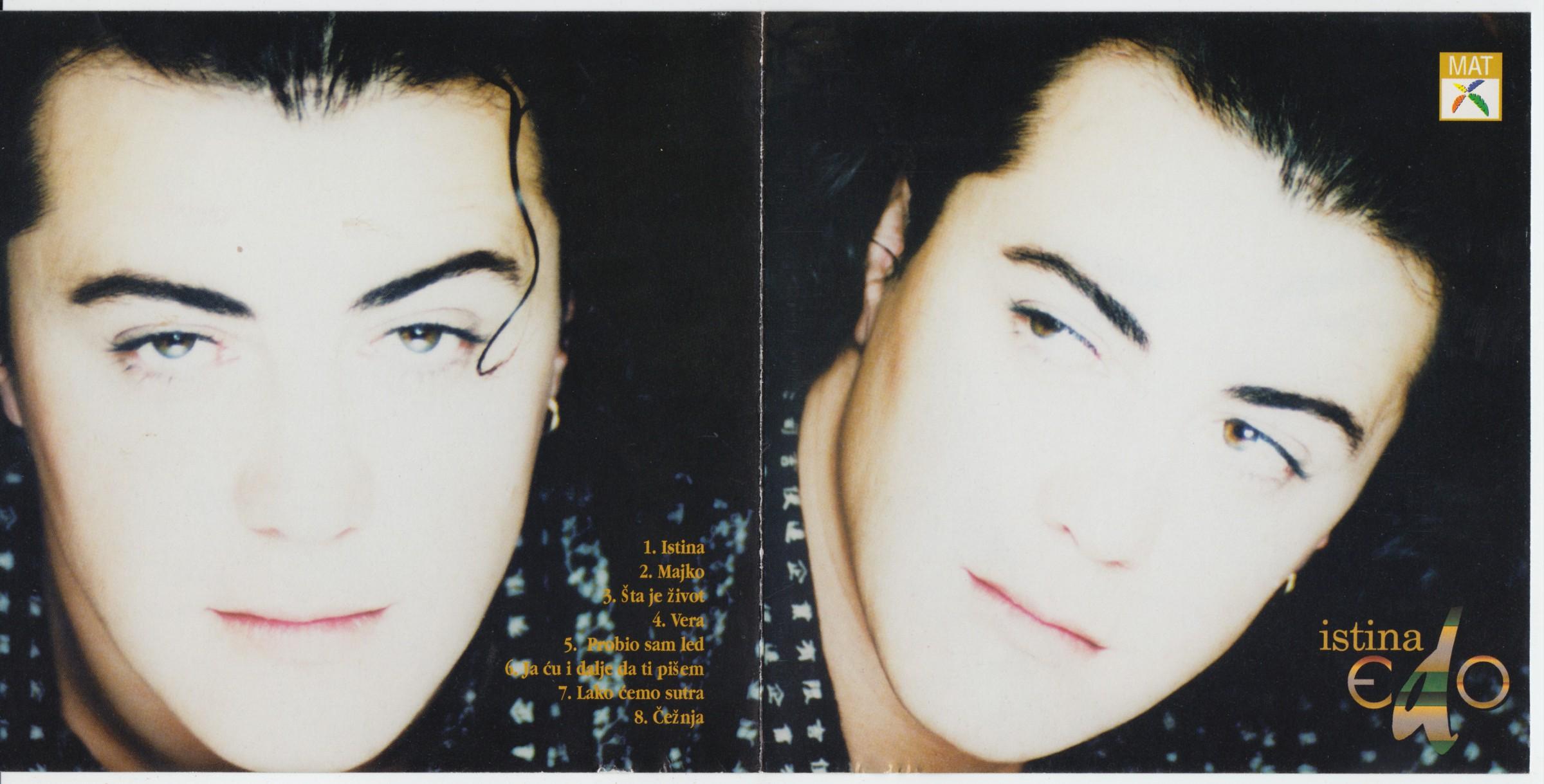 edo 1994 aa