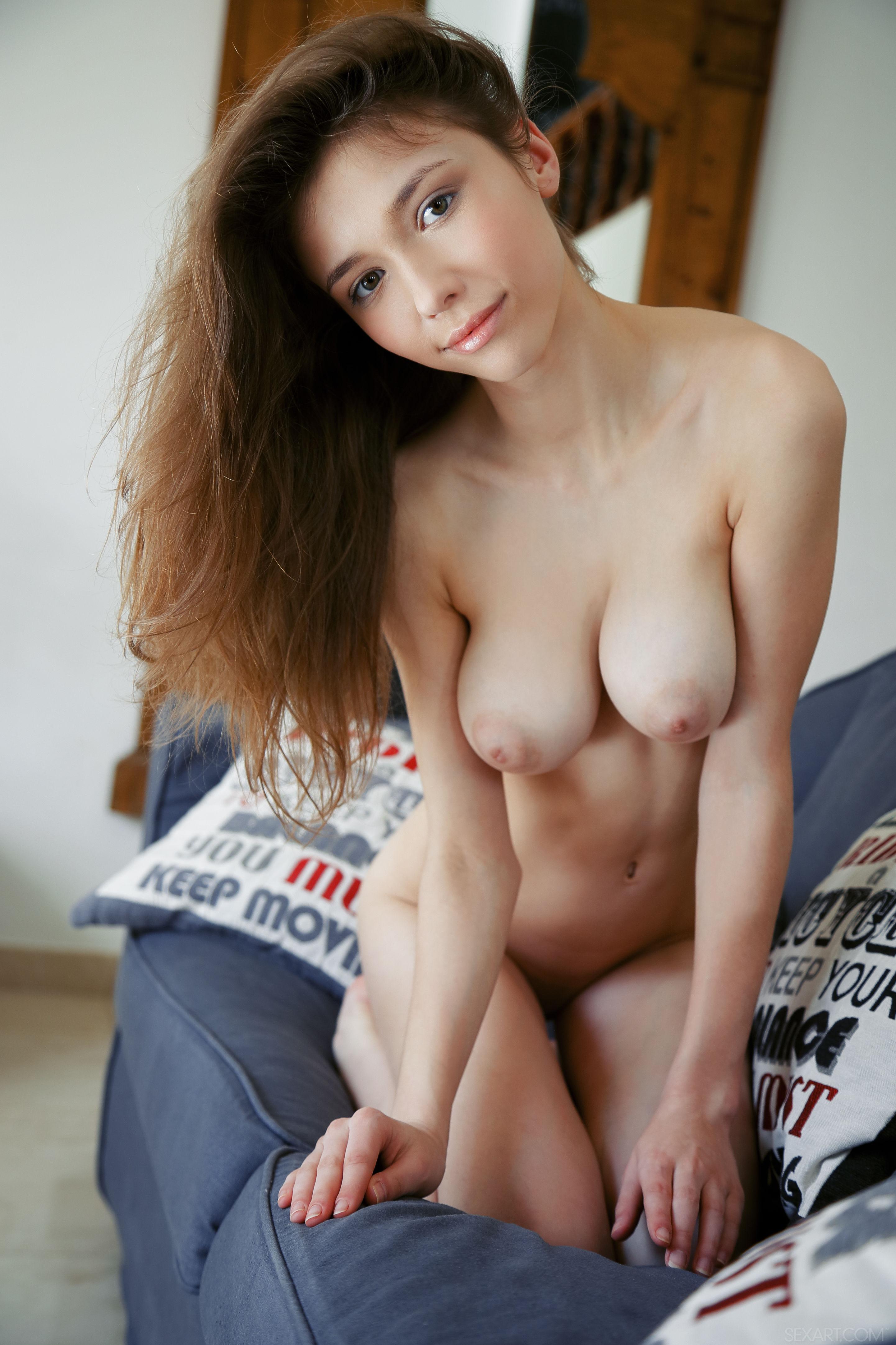 Fuck hot sexy slut