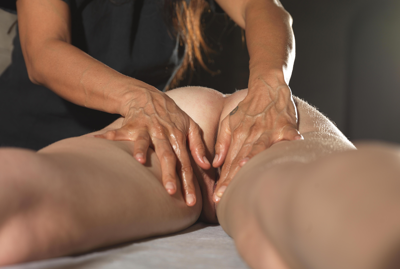 seks-massazh-novosibirsk