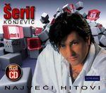 Serif Konjevic - Diskografija - Page 2 24661278_Prednja