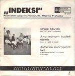 Davorin Popovic (Indexi) - Diskografija 26662013_Omot_2