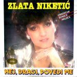 Zlata Niketic - Kolekcija 34430063_Prednja