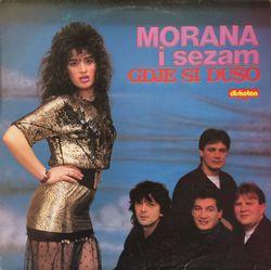 Morana - Diskografija 34424594_1990_a