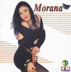 Morana - Diskografija 34424595_1998_p